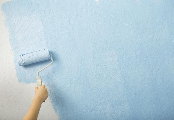 外壁塗装のイメージ画像