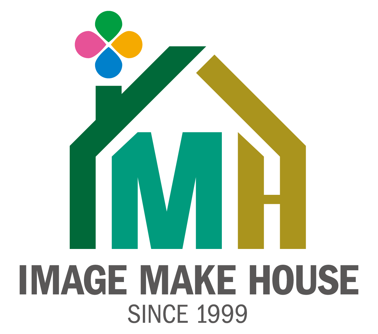 IMAGE MAKE HOUSE